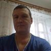 Александр, 35, г.Архангельск