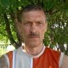 николай, 54, г.Миасс