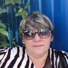 Tatyana, 52, г.Сарапул
