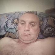 Алексей 39 Аша