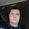 Александр, 35, г.Славянск-на-Кубани