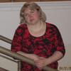 Светлана, 45, г.Углич