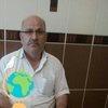 Çetin Koçak, 56, г.Мурсия