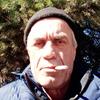 Анатолий, 59, г.Днепр