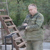 Александр, 57, г.Кострома