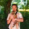 Илья, 36, г.Севастополь