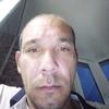 Дастан, 36, г.Борисов