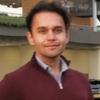 Brodie, 26, г.Оксфорд