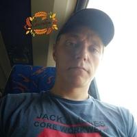 Максим, 31 год, Близнецы, Междуреченск