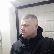 Алексей 49 Пермь