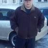 виталий виноградов, 45, г.Нерюнгри