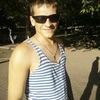 Михаил, 24, г.Копейск