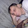 Алексей, 20, г.Аркадак