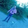 Валера, 18, г.Коркино