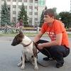 Едик, 26, г.Смела