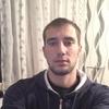 legendary, 27, г.Одинцово