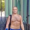 man, 43, г.Корсунь-Шевченковский
