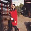 Анна, 25, Хмельницький