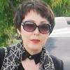 Алмуша, 38, г.Павлодар