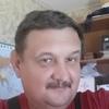 Игорь, 49, г.Ковров