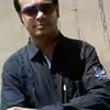 Santosh Kumar, 36, г.Дург