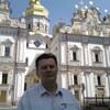 piter, 73, г.Обнинск