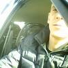 Виталий, 34, г.Тобольск