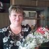 Лариса, 49, г.Сызрань