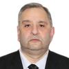 Сергей, 48, г.Подольск