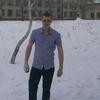 Владимир, 24, г.Амвросиевка