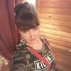 лина, 28, г.Набережные Челны