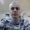 валерий, 42, г.Смоленск