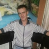 Иван, 34, г.Микунь