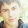 Ванька, 26, г.Белореченск