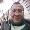 Октавиан, 48, г.Кишинёв