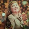 Маргарита, 55, г.Краснодар
