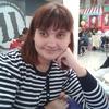 Алена, 24, г.Туапсе