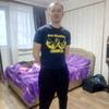 Петр, 23, г.Томск
