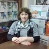 Людмила, 61, г.Уфа