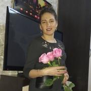 Юлия 44 Краснотурьинск
