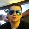 Петро, 26, г.Иршава