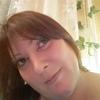 Светлана, 39, г.Таллин