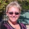 Нонна, 53, г.Сургут