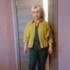 Саша, 65, г.Вербилки