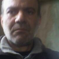 Bagrat (Sano) Yengoya, 45 лет, Козерог, Ереван