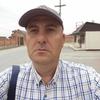 Эдуард, 48, г.Уфа