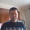 Владимир, 44, г.Углич