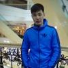 тима, 21, г.Екатеринбург