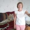 Валентина, 46, г.Арти