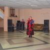 Светлана, 52, г.Иршава